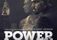 "casting call in Miami on 50 Cent show ""Power"""