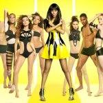 Top Model 2015 Open Casting Calls