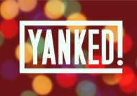 "Canadian Series ""Yanked"""