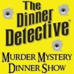 The Dinner Detective in Charlotte Seeks Paid Cast Members