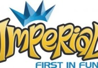 Casting Call for Imperial Toy live event