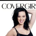 Covergirl is holding a Casting Call for Girl Groups