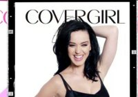 casting call for covergirl