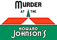 Murder_at_Hojo