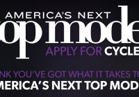 antm-cycle22-casting