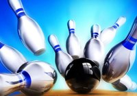 Chicago Fire casting call for bowlers