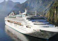 singers and dancer auditions in London for cruise ship