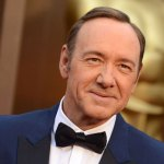 """New Extras Call on Kevin Spacey's """"Elvis & Nixon"""" in New Orleans"""