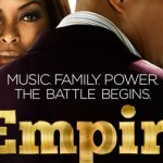 "Hip Hop Dance Auditions in Chicago on ""Empire"" TV Show"