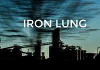 Auditions in Portland for Iron Lung
