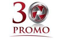 30 promo