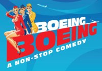 Boeing Boeing theater auditions in San Diego