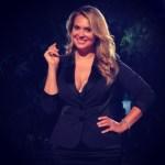 New TV Show Casting Plus Size Business Women