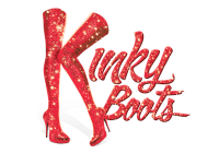 "Equity theater in Toronto ""Kinky Boots"""