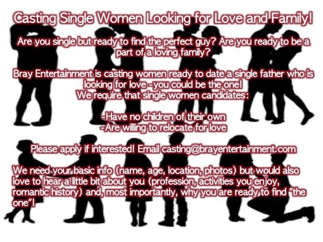 watch dating skills eng sub