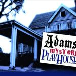 Denver, CO Auditions for Mystery Theater Production