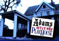 Denver, CO - Adams Playhouse