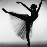 Auditions for Elegant Dancer/Model in L.A. for Fragrance Brand – Pays $6000