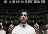 "Casting Call on ""The Knick"""