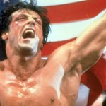 """""""Rocky"""" Series New Film, """"Creed"""" Casting Call for Lots of Paid Extras"""