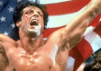 "Rocky spinoff ""Creed"" casting call for lots of roles"