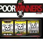 """Movie Auditions in Las Vegas for Speaking Roles in """"Poor Winners"""""""