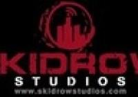 Skidrow Studios