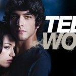 "Open Casting Call for ""Teen Wolf"", ""CSI"" & ""Awkward"""