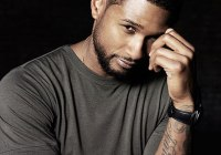 casting call for Usher fans in LA
