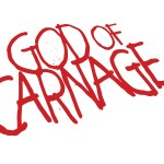 """Actress Wanted in Miami for Female Lead in """"God of Carnage"""""""