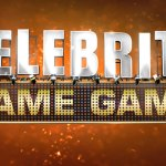 """Casting Game Show """"Celebrity Name Game"""""""