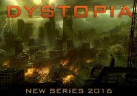 "Auditions for ""Dystopia"""