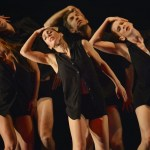 Open Auditions for Dancers in Chicago and NYC