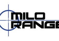 Actors for Milo Range Video in Bay Area