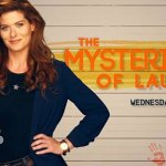 """Debra Messing """"Mysteries of Laura"""" Needs Cuban Extras in NY"""