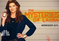mysteries-of-laura