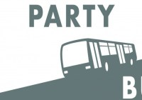 party-bus-film