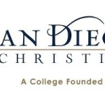 Baby Auditions in L.A. – San Diego Christian College TV Commercial