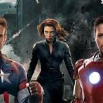 "Extras Casting Call for ""Captain America: Civil War"" in Atlanta"