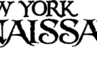 New York Renaissance Faire