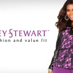 Plus Size Model Casting Call Tonight in Houston for Ashley Stewart