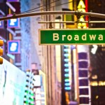 """Open Auditions for Stage Play """"Only On Broadway"""" in Chicago Illinois"""