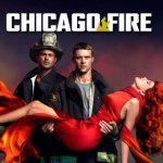 "New Casting Call on ""Chicago Fire"" Season 4 – Casting Adult Featured Roles and Babies"