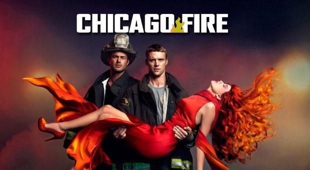 Casting call for Chicago Fire Season 4