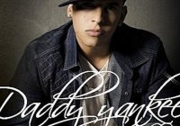 Daddy Yankee music video auditions in Orlando