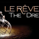 Dancer Auditions for Las Vegas Show Le Reve Coming to San Juan, Puerto Rico