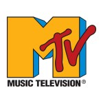 MTV Show Casting May – December Couples