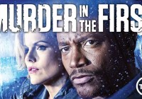 "casting call in SF Bay area for ""Murder in the First"""