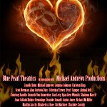 """NYC Theater """"The Passion of Power: Life, Love and Desire"""""""