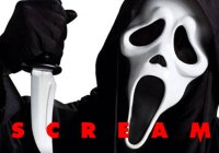 Scream TV series now casting in Atlanta